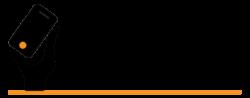 Auralux mobiltartó webshop